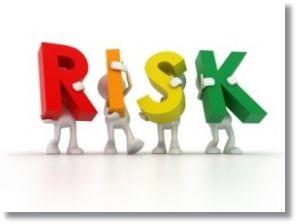 倒産やリストラのリスク