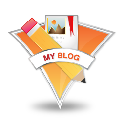 ブログとサイトの違い 目的に応じて使い分けるための7つの知識 将来が不安な方へ アフィリエイトで収入を複数作る ネトビジュ