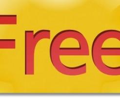 無料と有料情報