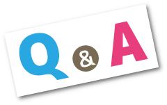 アフィリエイトで稼ぎたい人から頂いた質問とその回答