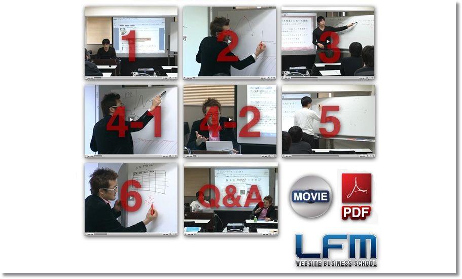 LFM-TV