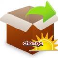 生活の変化