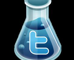 Twitter情報収集