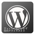 Wordpress物販アフィリ