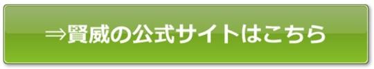 賢威6.2ボタン