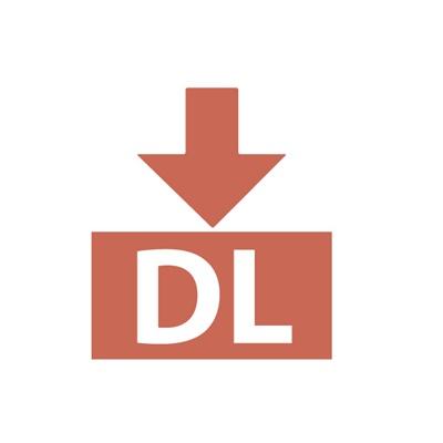 レンタルサーバーのデータ転送量